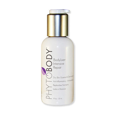 PhytoBody Bodylixer Intensive Repair