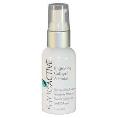 PhytoActive Brightening Collagen Activator