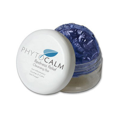 PhytoCalm Redness Relief Cleansing Bar