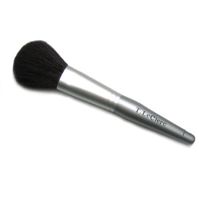 T. LeClerc Powder Brush #1