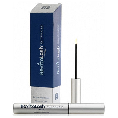 RevitaLash Advanced - Eyelash Conditioning Treatment