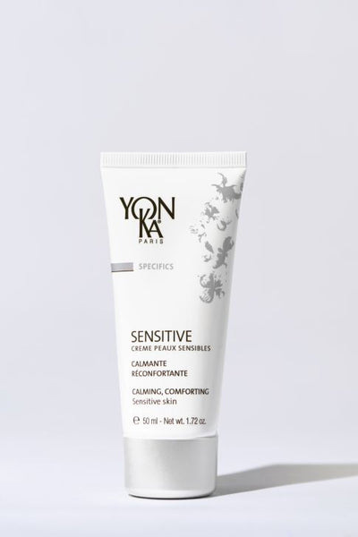 Specifics Sensitive Creme