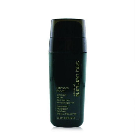 Ultimate Reset Duo Hair Serum