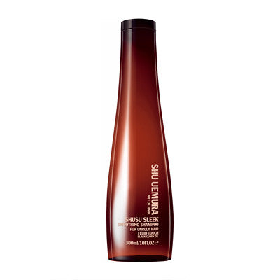 Shusu Sleek Shampoo