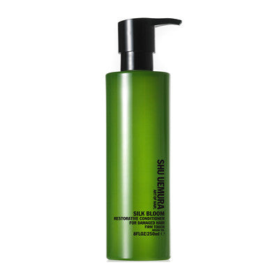 Silk Bloom Restorative Conditioner