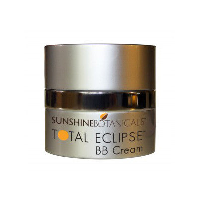Total Eclipse BB Cream