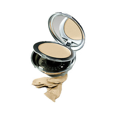 T. LeClerc Powder Foundation