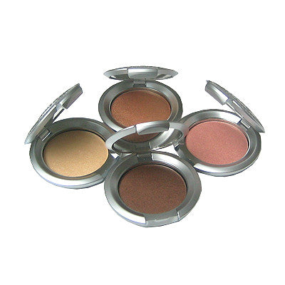 T. LeClerc Mono Powder Eyeshadow