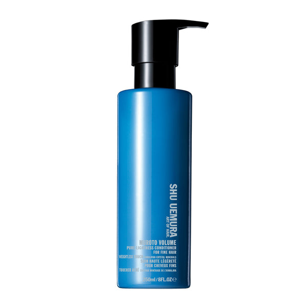Muroto Volume Conditioner