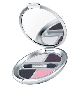 T. LeClerc Eyeshadow Quartets