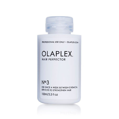 Olaplex No. 3