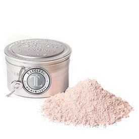 T. LeClerc Loose Powder