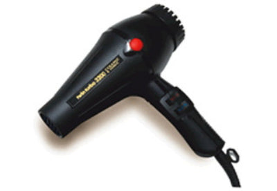 Turbo Power Twin Turbo 3800 Ceramic Ionic Dryer