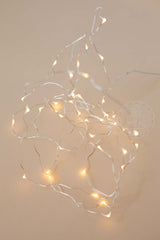 Fairy Lights, Lighting, 3littlepicks - 3LittlePicks