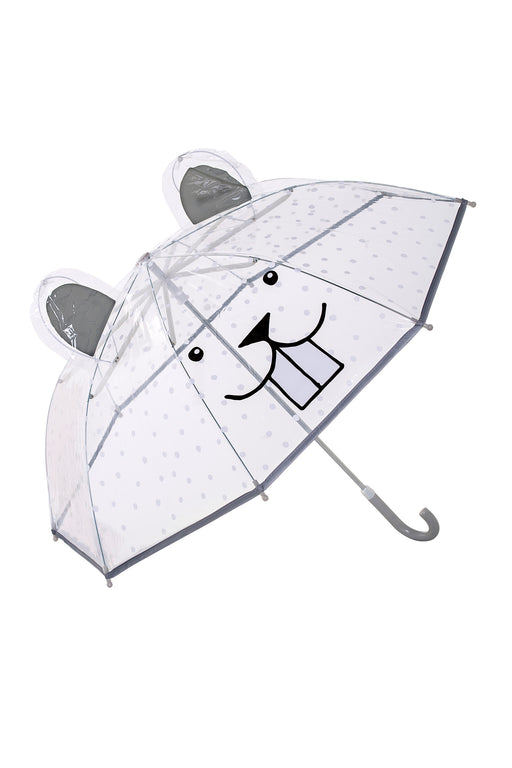 Beaver Umbrella, Lifestyle, Bloomingville - 3LittlePicks