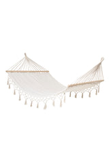 Bohemian Hammock, Furniture, Bloomingville - 3LittlePicks