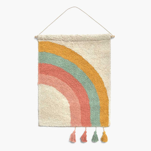 PRE-ORDER: Arco Wall Hanging