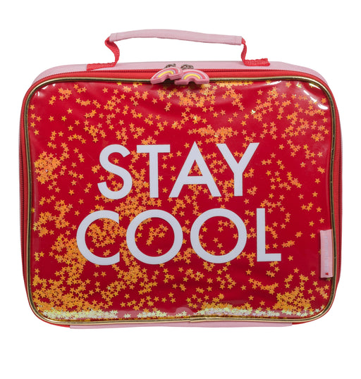 COMING SOON: Stay Cool Cooler Bag, Drinkware, A Little Lovely Company - 3LittlePicks