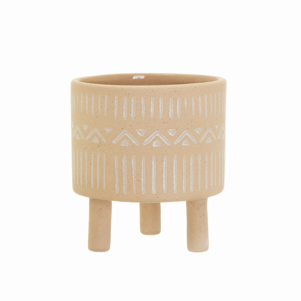 Sofia Sandy Leggy Planter, Planter, Sass & Belle - 3LittlePicks