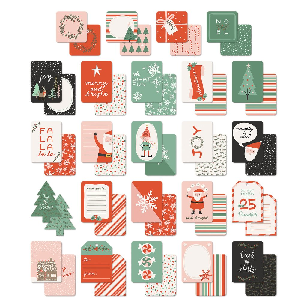 Fun Christmas Cards