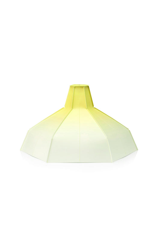 Pastel Yellow Lampshade, Lighting, Tiny Miracles - 3LittlePicks
