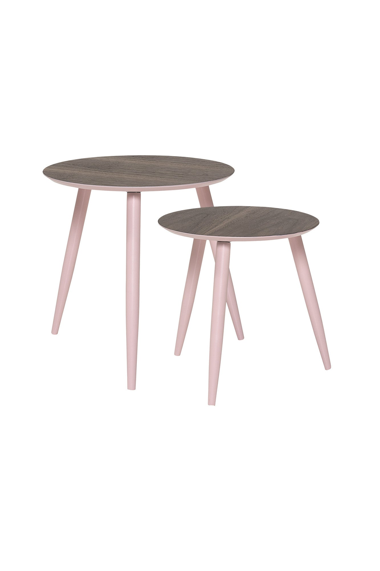 Asta Coffee Table, Small Furniture, Bloomingville - 3LittlePicks