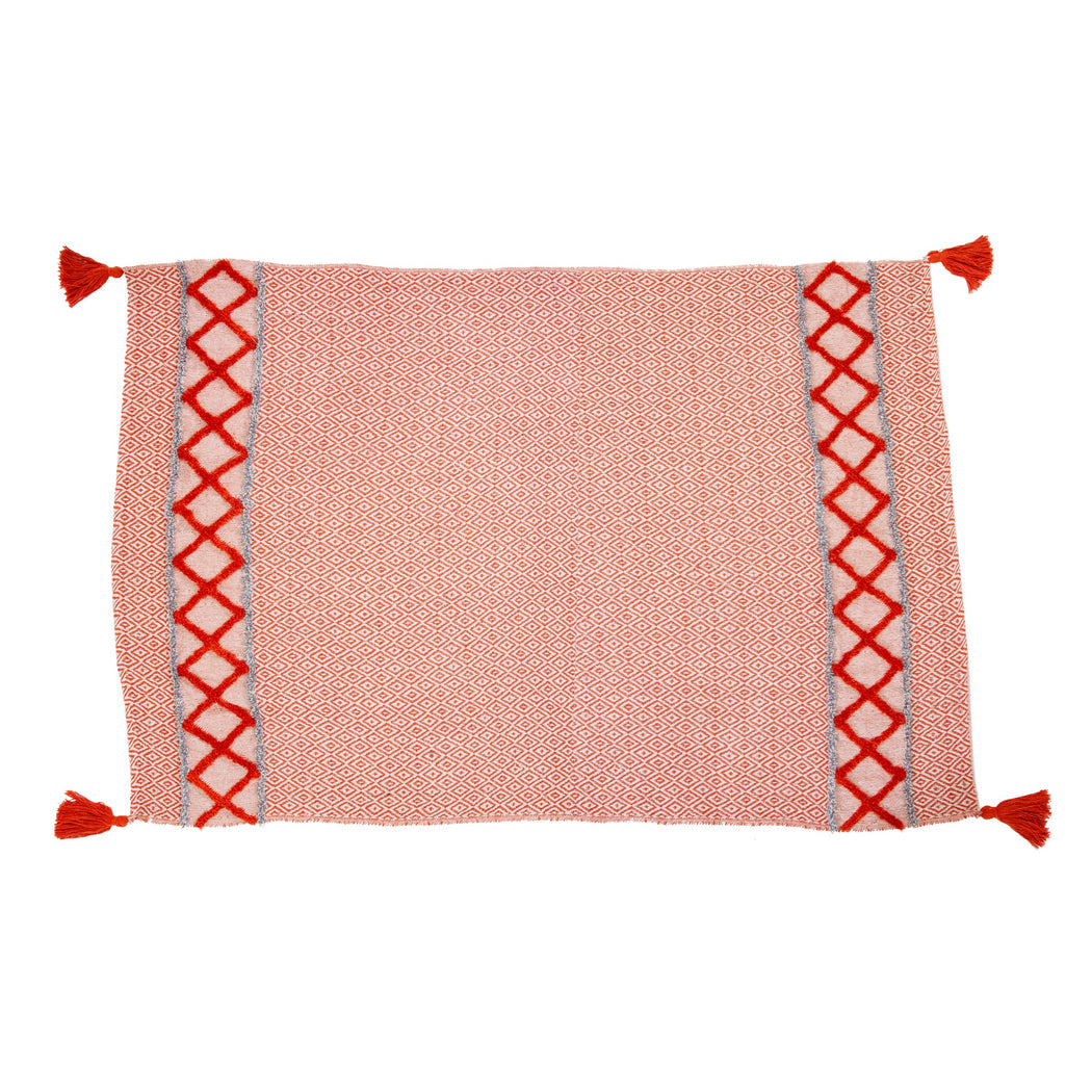Arizona Blanket Throw, Storage, Sass & Belle - 3LittlePicks