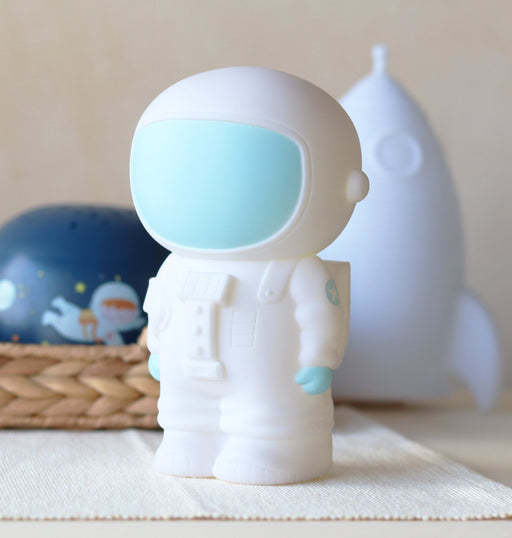 Astronaut Money Box