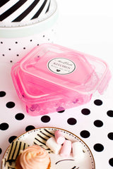 Elegant Storage Set, Storage, Miss Etoile - 3LittlePicks