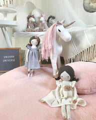 Dreamy Doll Tala, Toy, Spinkie - 3LittlePicks