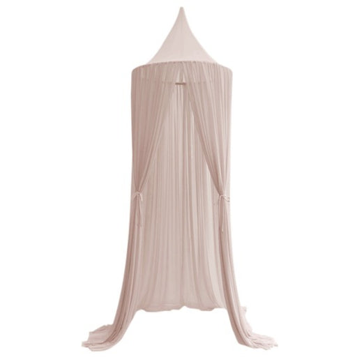 Universal Sheer Canopy, Decor, Spinkie - 3LittlePicks