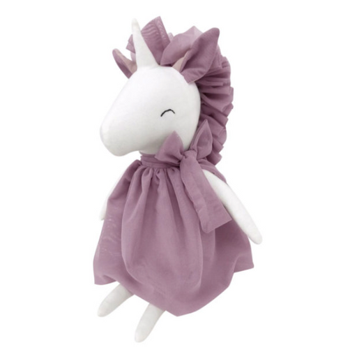 Café Delice Ms Unicorn, Toy, Spinkie - 3LittlePicks