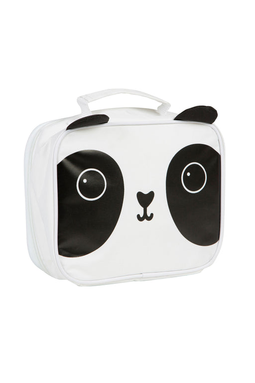Aiko Panda Kawaii Friends Lunch Bag, Storage, Sass & Belle - 3LittlePicks