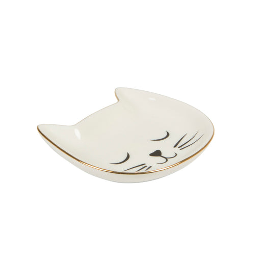 Cat's Whiskers Trinket Dish, Decor, Sass & Belle - 3LittlePicks