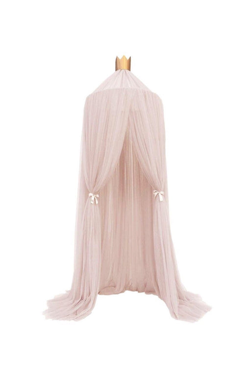PRE-ORDER: Champagne Dreamy Canopy, Decor, Spinkie - 3LittlePicks