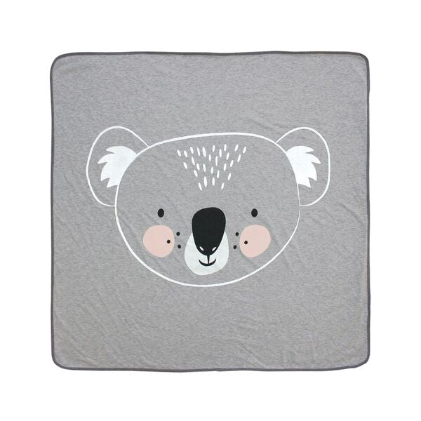 Koala Everything Blanket