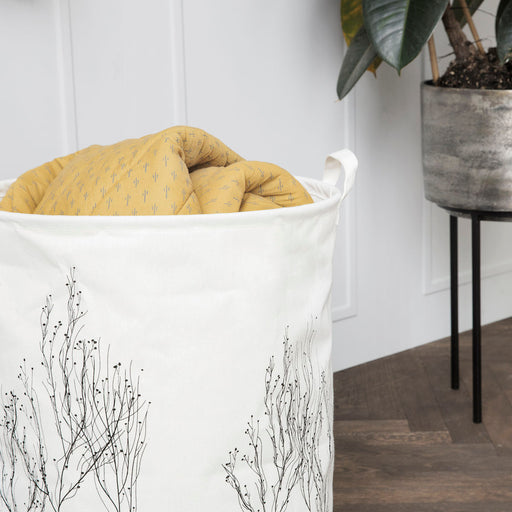 Woods Laundry Bag