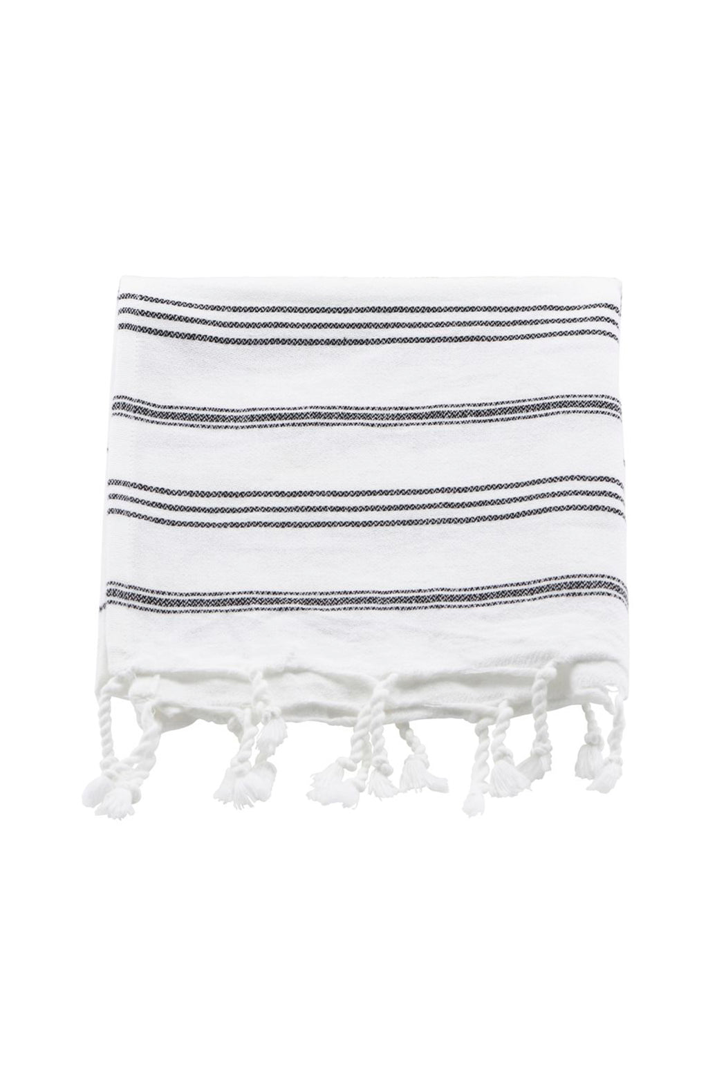 Hammam Towel, Lifestyle, Meraki - 3LittlePicks