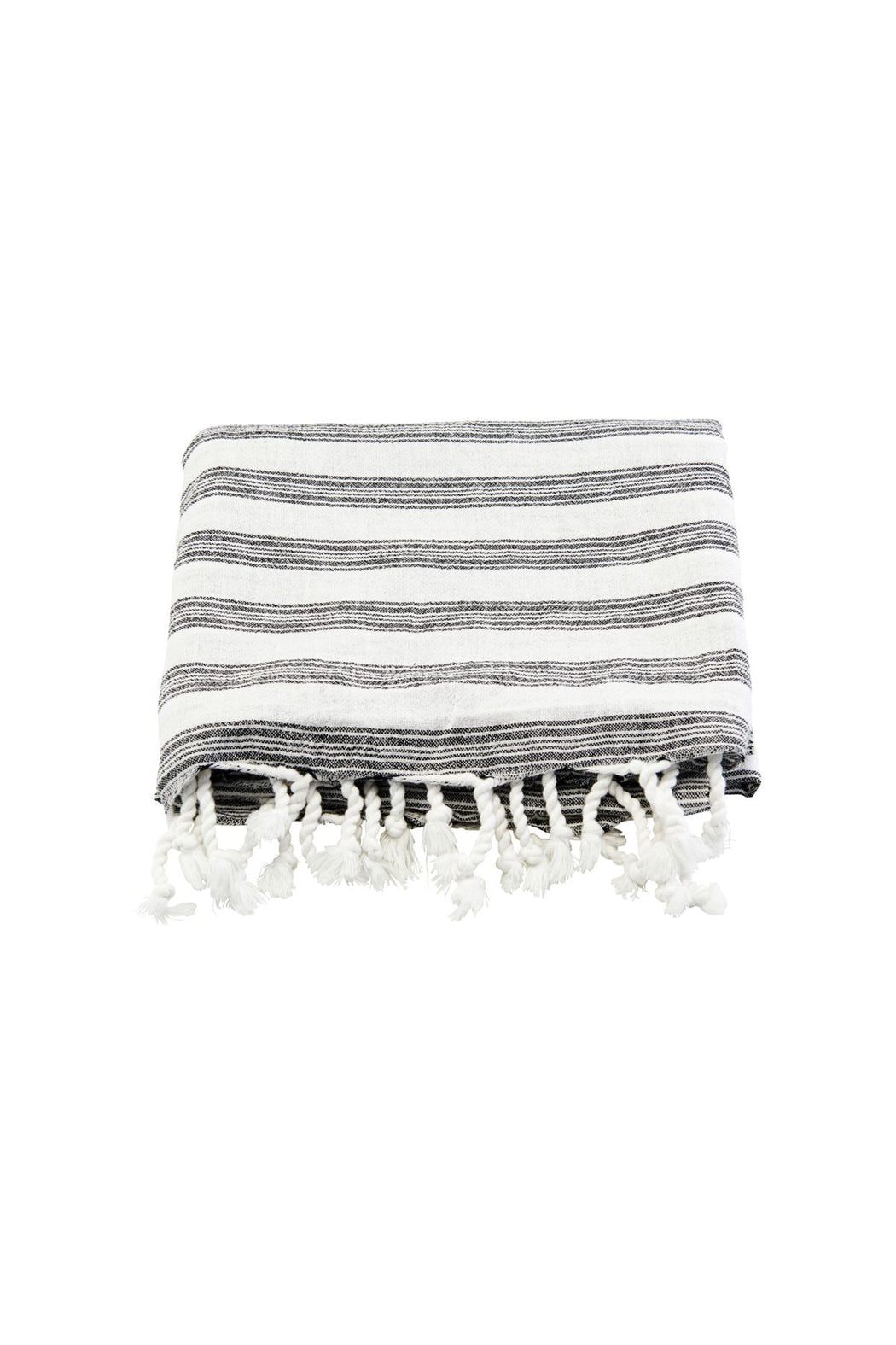 Hammam Bath Towel, Lifestyle, Meraki - 3LittlePicks