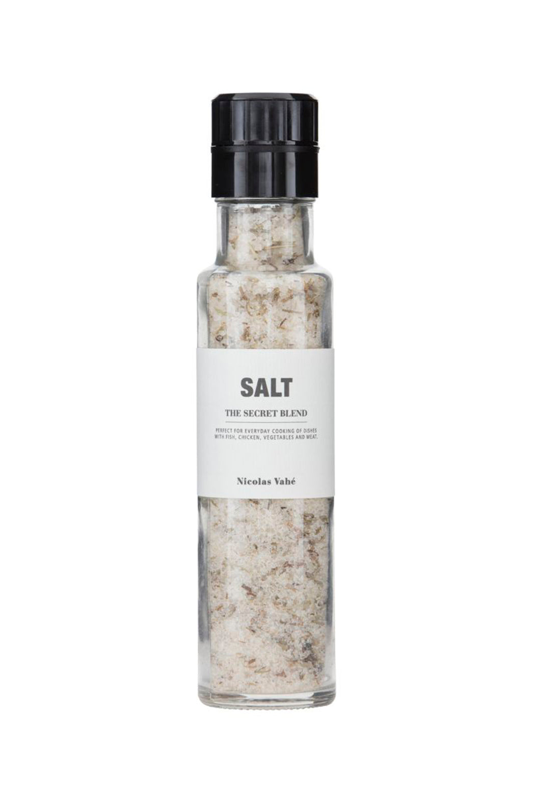 Secret Blend Salt