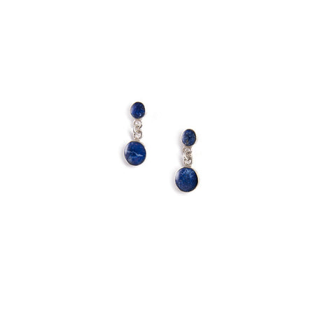 Urma Earrings