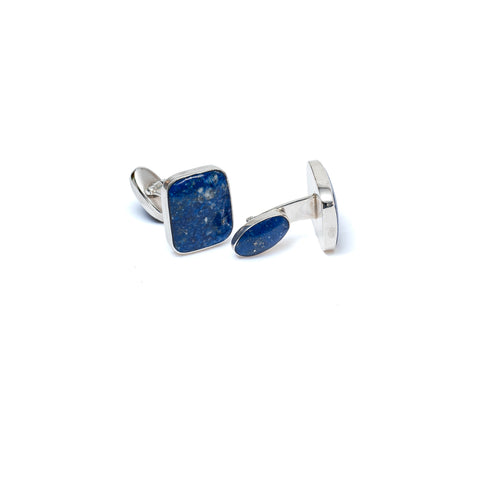 Ikal Cuff Links