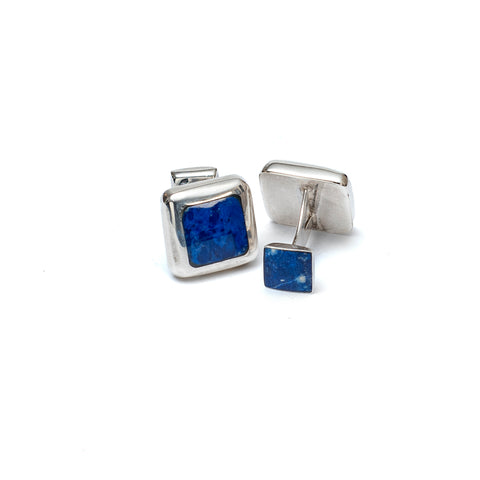 Tanok Cuff Links