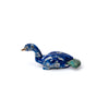 Duck Figurine Size 2
