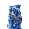 Owl Figurine Medium