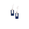Amoxil Earrings