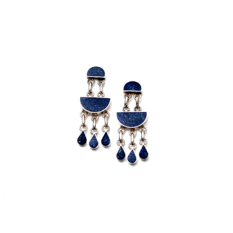 Lomasi Earrings