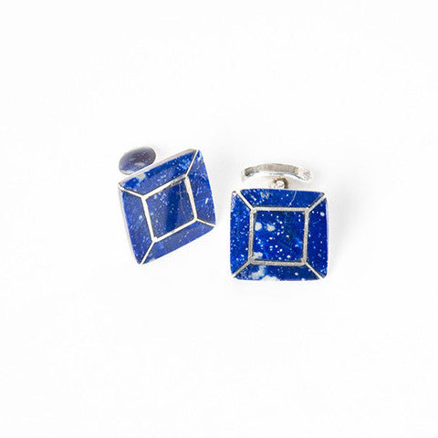 Aukan Cuff Links