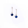 Ururi Earrings