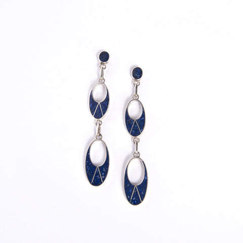Amuyen Earrings